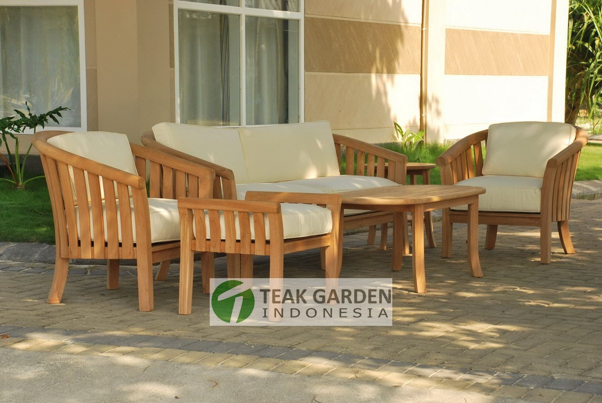 teak_deep_seating_ds001C[1]