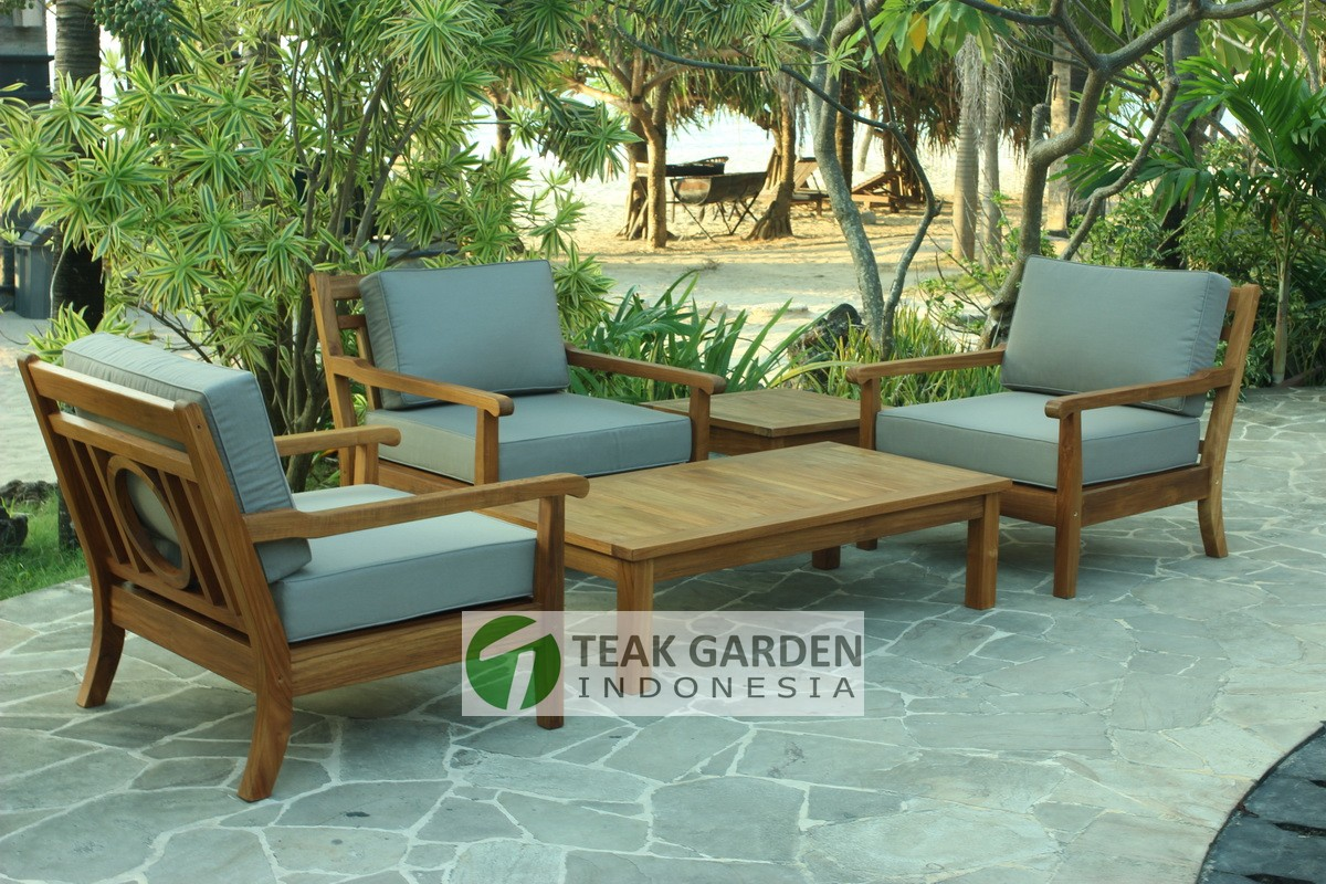 teak_deep_seating_ds005[1]